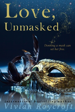 Love Unmasked small