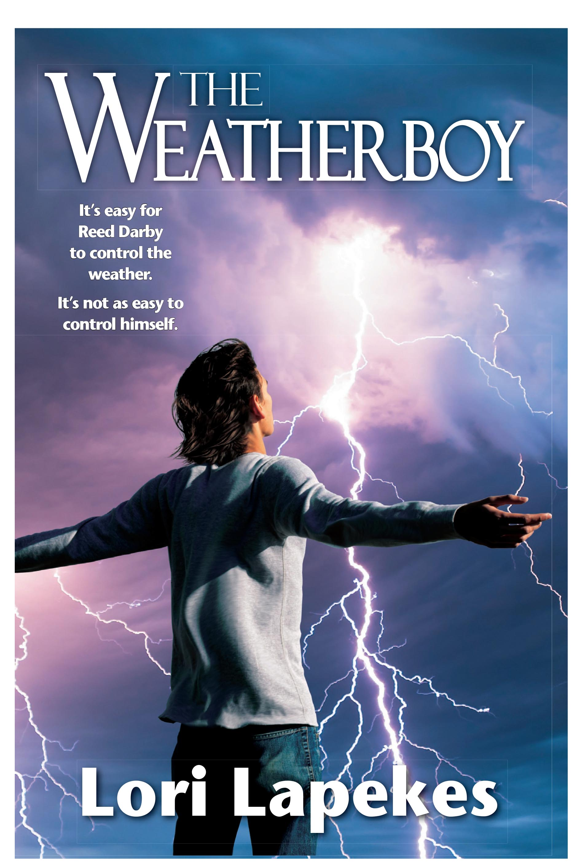 WeatherboyCoverOnly.indd